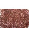 Perline Delica Miyuki Transparent Gold Raspberry Luster AB 11/0 - 8gr