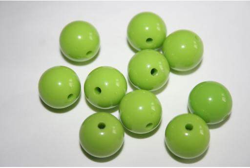 25 Perline