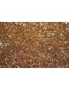 Perline Delica Miyuki Dyed Galvanized Bright Gold 11/0 - 8gr