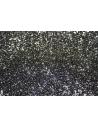 Perline Delica Miyuki Metallic Dark Nickel Silver 11/0 - 8gr