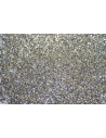 Miyuki Delica Beads Metallic Galvanized Silver 11/0 - 8gr