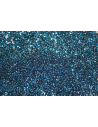 Miyuki Delica Beads Dyed Silver-Lined Blue Zircon 11/0 - 8gr