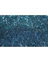 Perline Delica Miyuki Dyed Silver-Lined Blue Zircon 11/0 - 8gr