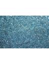 Perline Delica Miyuki Silver-Lined Light Blue 11/0 - 8gr