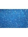Perline Delica Miyuki Color-Lined Blue/Crystal AB 11/0 - 8gr