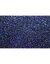 Miyuki Delica Beads Silver Lined Montana Sapphire 11/0 - 8gr