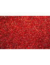 Perline Delica Miyuki Dyed Silver-Lined Ruby Red 11/0 - 8gr