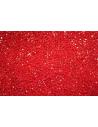 Perline Delica Miyuki Transparent AB Red 11/0 - 8gr
