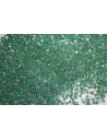 Perline Delica Miyuki Lined Lime AB 11/0 - 8gr