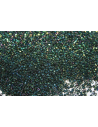Perline Delica Miyuki Metallic Tea AB 11/0 - 8gr