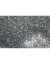Miyuki Delica Beads Transparent Grey AB 11/0 - 8gr