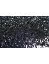 Perline Delica Miyuki Metallic/Gunmetal 11/0 - 8gr