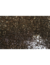 Perline Delica Miyuki Metallic Bronze 11/0 - 8gr