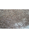 Perline Delica Miyuki Galvanize Metallic Steel 11/0 - 8gr
