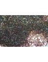 Perline Delica Miyuki Light Brown AB 11/0 - 8gr