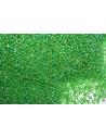 Perline Toho Round Rocailles 11/0, 10gr. Trans-Rainbow Peridot Col.167