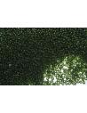 Perline Toho Round Rocailles 11/0, 10gr. Transparent Olivine Col.940