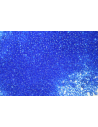Perline Toho Round Rocailles 11/0, 10gr. Transparent Sapphire Col.942