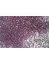 Perline Toho Round Rocailles 11/0, 10gr. Transparent Alexandrite Col.1300