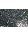 Perline Toho Triangoli 11/0, 10gr., Trans-Rainbow Gray TT11-176B