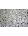 Perline Toho Triangoli 11/0, 10gr., Silver-Lined Crystal TT11-21