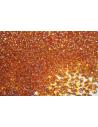 Perline Toho Magatama 3mm, 10gr., Trans-Rainbow Topaz CM3162C