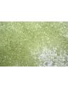 Perline Toho Round Rocailles 8/0, 10gr., Transparent Citrus Sprintz CR815