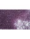 Perline Toho Round Rocailles 8/0, 10gr., Transparent Alexandrite CR81300