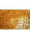 Perline Toho Round Rocailles 8/0, 10gr., Transparent Lt. Topaz CR82