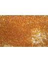Perline Toho Round Rocailles 8/0, 10gr., Trans-Rainbow Med Topaz CR8162B