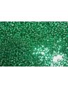 Perline Toho Round Rocailles 8/0, 10gr., Silver-Lined Dark Peridot CR824B