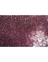 Toho Seed Beads 8/0, 10gr., Transparent Lt. Amethyst CR86