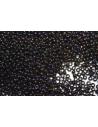 Perline Toho Round Rocailles 8/0, 10gr., Metallic Iris Purple CR885