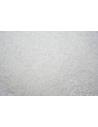 Perline Toho Round Rocailles 15/0, 10gr. Opaque White