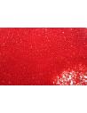 Perline Toho Round Rocailles 15/0, 10gr. Transparent Siam Ruby 5B