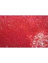 Toho Seed Beads 15/0, 10gr. Trans-Rainbow Ruby