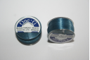 Toho One-G Nylon Thread 0,20mm Blue 46m MIN89A