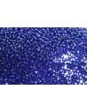 Perline Toho Round Rocailles 8/0, 10gr., Silver-Lined Cobalt Col.28