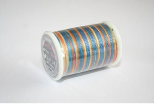 Filo Miyuki per Crochet 25mt. 0,45mm Col.003