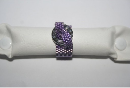 Kit Anello Cosmic Ring Swarovski