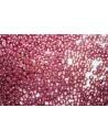 Perline Toho Round Rocailles 8/0, 10gr., Galvanized Pink Lilac Col.PF553