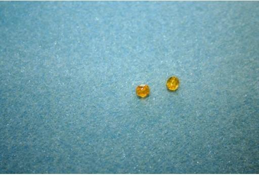 Tappetini per Perline Colore Celeste 36x28cm - 2pz