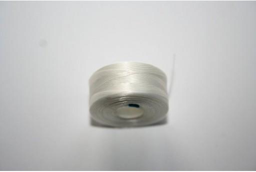 Filo S-Lon 0,30mm 71mt. MIN121A