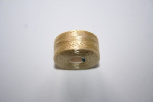 S-Lon Thread Cream 0,20mm 68m MIN122C