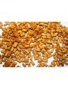 Miyuki Half Tila Beads 1/2 Cut Mustard 2,5x5mm - 5gr