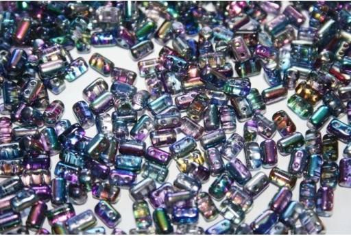 Perline Rulla 3x5mm, 10gr., Magic Line - 95100