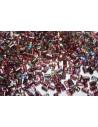 Perline Rulla 3x5mm, 10gr., Magic Line Col.95200CR