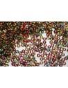 O Beads Magic-Line 600CR 1x3,8mm - 5gr