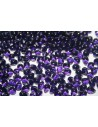 Perline Drops 5x7mm, 10gr, Tanzanite Col.20510
