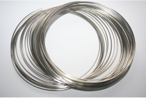 Memory Wire 110,5x1mm - 5 Loops